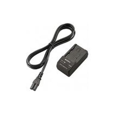 SONY BCT-RV - Battery charger for InfoLi V, H, P series