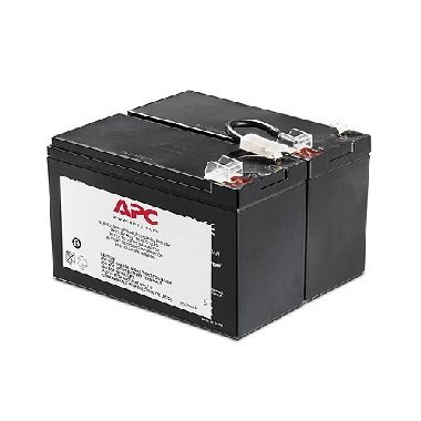 RBC109 APC Replacement Battery Cartridge #109