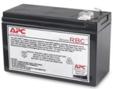 RBC110 APC Replacement Battery Cartridge
