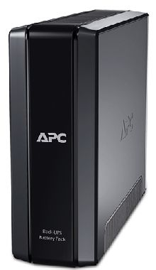 APC External Battery Pack for Back-UPS Pro/RS/XS 1500VA