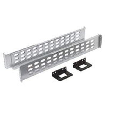 APC Smart-UPS RT 1&2 kVA Rack Mount Kit
