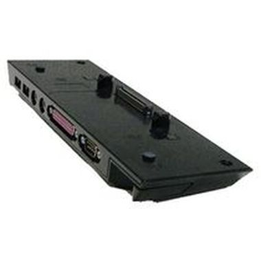 DELL Port Replicator : EMEA2 Legacy Expansion Port (Kit)