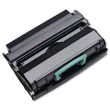 Alter. toner pro DELL 2330, 2350 black 6000str.- Allprint