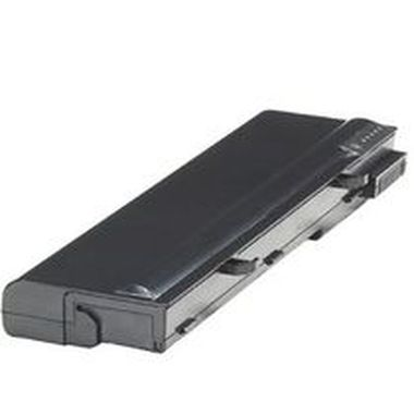 Battery : Primary 9-cell 85W/HR for Latitude D531 / D830 and Precision M4300