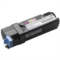 Dell -  Toner 1320 High Capacity Magenta 2000