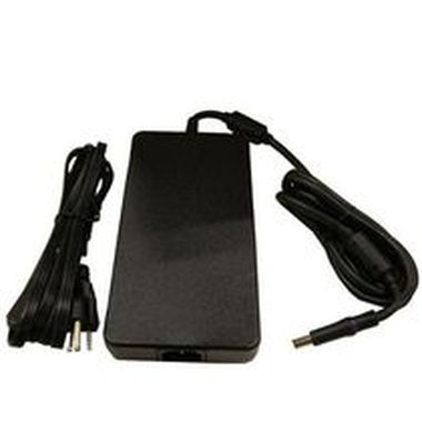 Dell-Power Supply+Power Cord:European 210W Slim AC Adapter with Euro Power Cord pro M6500/M6400 / výprodej