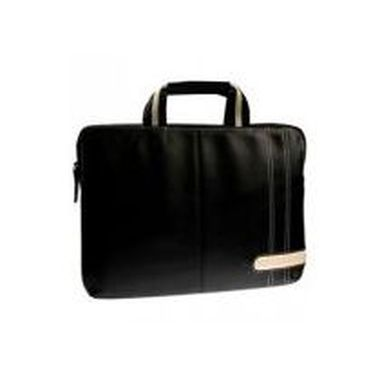4ed48284bb Krusell Gaia Laptop taška na notebook - 15.6