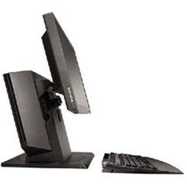 Lenovo TC Vertical PC + LCD Stand II NEW