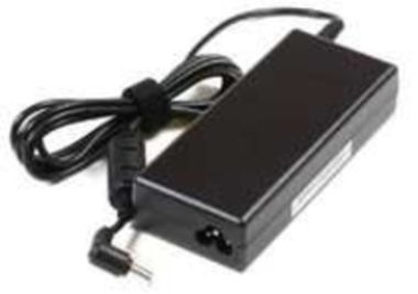 Acer AC adapter (90W)  pro notebooky Acer