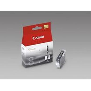 Canon cartridge CLI-8 BK/PC/PM/R/G Multi Pack / výprodej