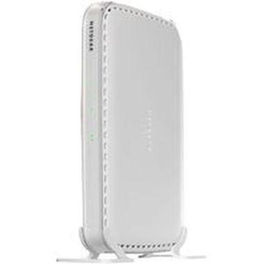 NETGEAR ProSafe 802.11n Wireles N Access Point - WNAP210
