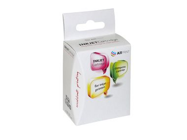 Xerox alternativní INK Epson D78, DX4000, DX4050, DX5000, DX5050, DX6000, DX605, CMY 3x9ml