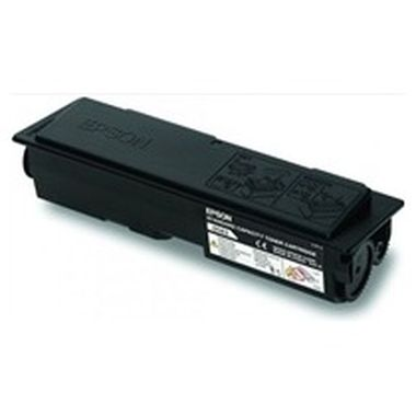 AL-MX20 ALM2400 ALM2300 Return Toner Cartridge SC 3k