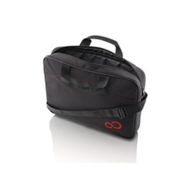 Fujitsu brašna Casual entry case 16 pro NB do 16´´