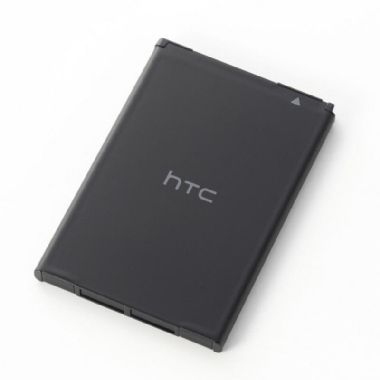 HTC baterie Incredible S (BA S520)