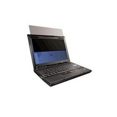 Lenovo TP ThinkPad X220 Series 12W Privacy Filter