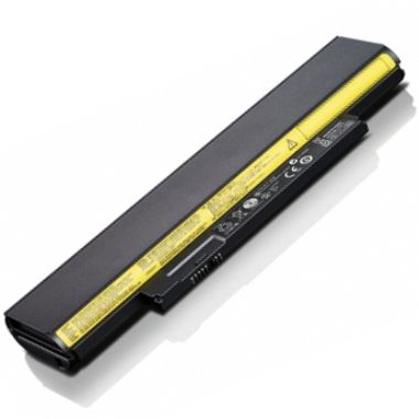 Lenovo TP Battery 84+ Edge 120,125,320,325 6 Cell Li-Ion