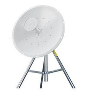 Ubiquiti RocketDish 5-30 / 5 GHz / 30 dBi