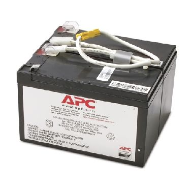 APC Battery kit RBC5 pro SU450INET/700INET