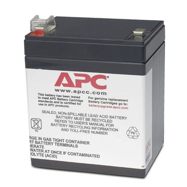 APC Battery kit RBC46 pro BE500