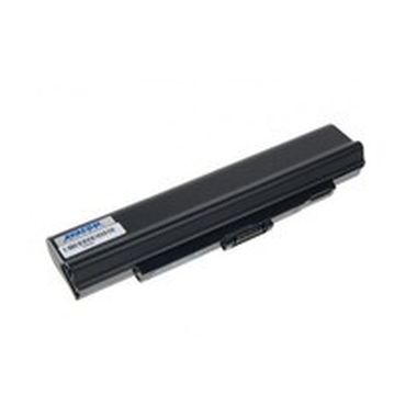 AVACOM baterie pro Acer Aspire One 531, 751 series / 5200mAh / Li-ion / 11,1V / black