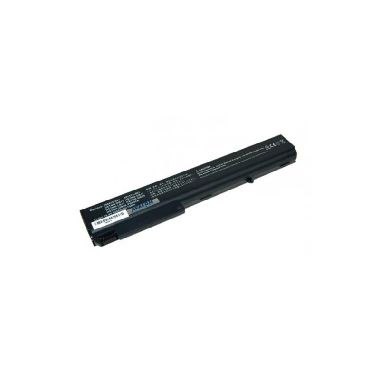 AVACOM baterie pro HP Business NC8200/8230 NX8200 series / 5200mAh / 75Wh / Li-ion / 14,8V
