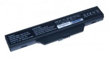 AVACOM baterie pro HP Business 6730s, 6830s, HP 550 / 5200mAh / 75Wh / Li-ion / 14,4V