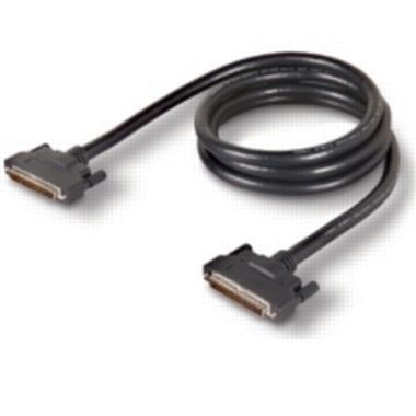 BELKIN kabel, propojení OmniView ENTERPRISE 4,6 m