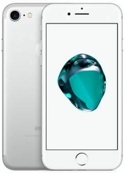 Výsledek obrázku pro iphone 7