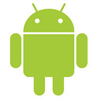 0ab26f-android_maly.jpg