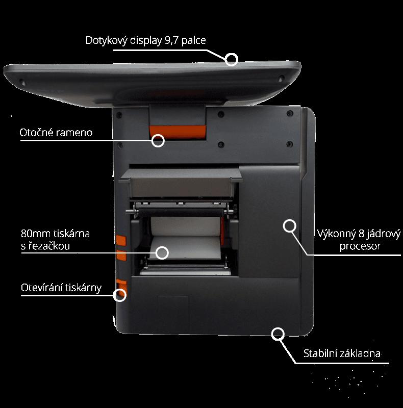 kasafik-profik-printer