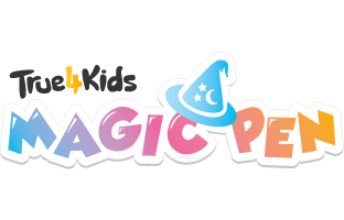 True4Kids MagicPen